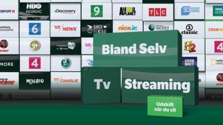blandselv-tv-streamingpakke